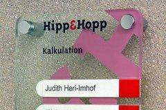 HippHopp.jpg